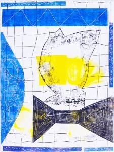 56x76cm_1998