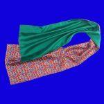 S 45 Unique shawl